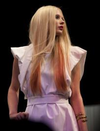 Gesunde Haare und Mode